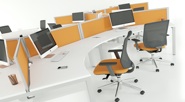 Education Furniture Solutions Office Furniture